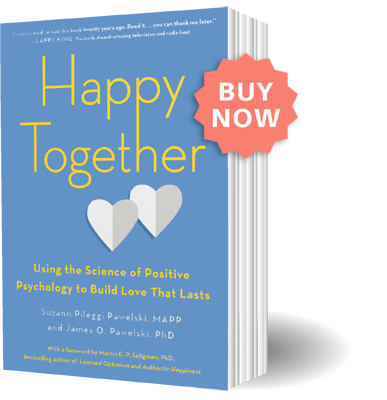 buy happy together
