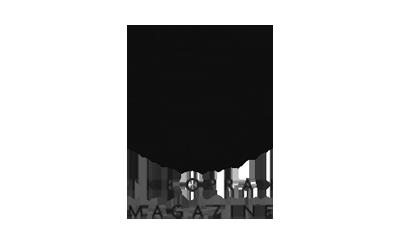 Oprah magazine